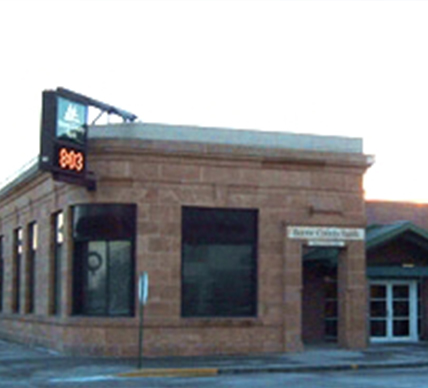 boone county bank img