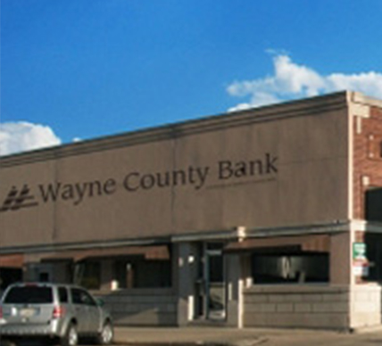 wayne county bank img